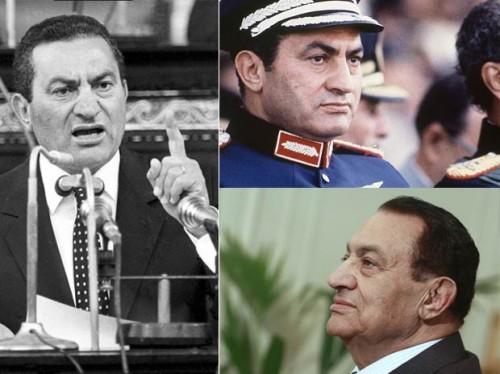 mubarak_historicas.jpg