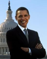 obama_champion.jpg