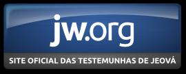 Video Testimoni di Geova JW. ORG