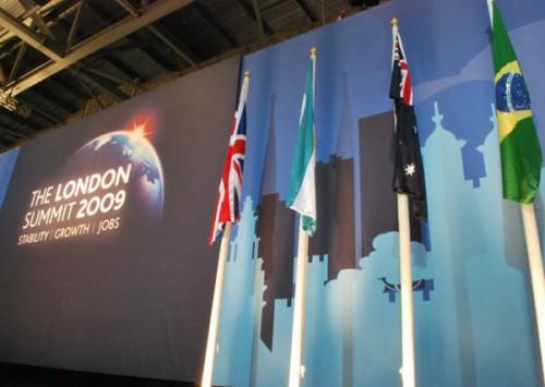 london G20.jpg