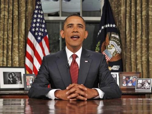 obama-fim.jpg