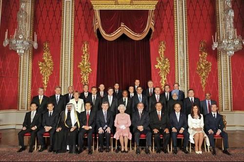 Lideres do G 20.jpg